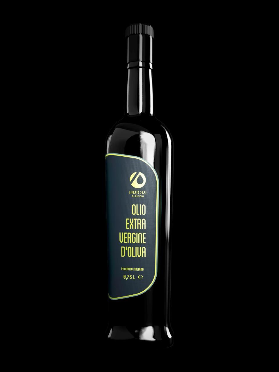 Bottiglia_48_Oleificio-Priori-Olio-Extravergine-di-oliva-della-Costa-dei-Trabocchi_Frantoio-Torino-di-Sangro-Chieti